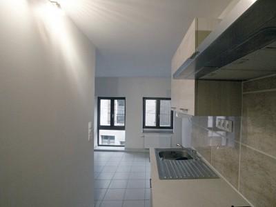 APPARTEMENT T1 A VENDRE - PLOMBIERES LES DIJON - 37 m2 - 85000 €
