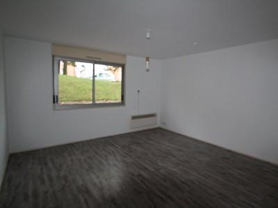 APPARTEMENT T2 A LOUER - DIJON - 48 m2 - 500 € charges comprises par mois