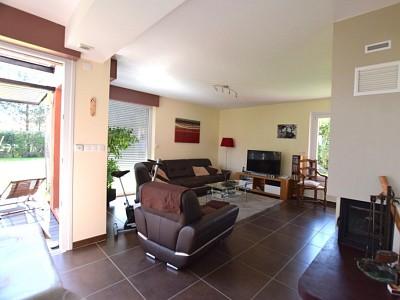 MAISON A VENDRE - GIVRY - 149 m2 - 358000 €