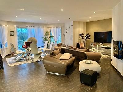 MAISON A VENDRE - LE BREUIL - 172,31 m2 - 315000 €