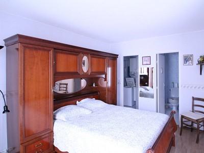 Appartement de type 2 A VENDRE - AUTUN - 45,09 m2 - 59000 €