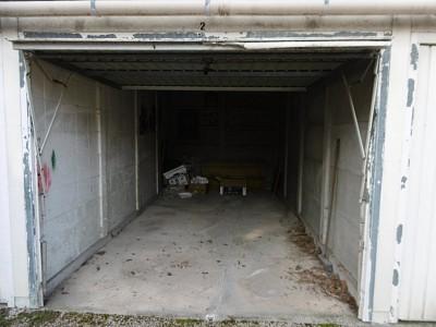 GARAGE A VENDRE - CHALON SUR SAONE - 7500 €
