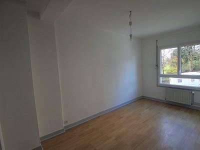 APPARTEMENT T3 A LOUER - CHALON SUR SAONE - 60 m2 - 470 € charges comprises par mois