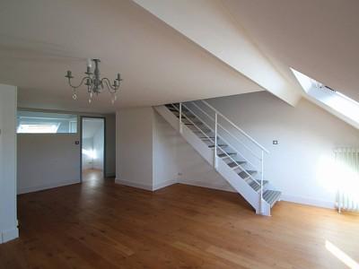 APPARTEMENT T2 A LOUER - DIJON - 43,92 m2 - 600 € charges comprises par mois