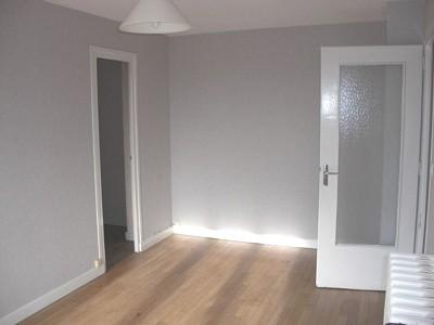 APPARTEMENT T2 A VENDRE - CHALON SUR SAONE - 39 m2 - 45000 €