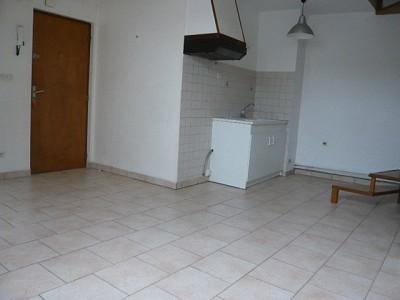appt f2 en duplex A VENDRE - CHAGNY centre - 54 m2 - 62000 €