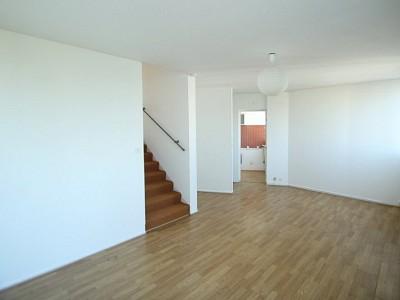 APPARTEMENT T2 A VENDRE - CHALON SUR SAONE - 49,45 m2 - 59950 €