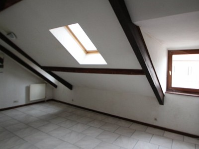 APPARTEMENT T2 A LOUER - DIJON - 33,28 m2 - 485 € charges comprises par mois