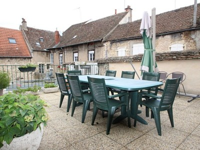IMMEUBLE A VENDRE - CHAGNY - 166 m2 - 183000 €