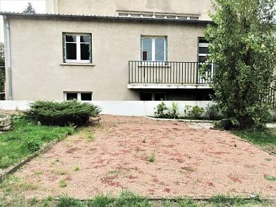 MAISON A VENDRE - MONTCEAU LES MINES - 85,68 m2 - 89000 €