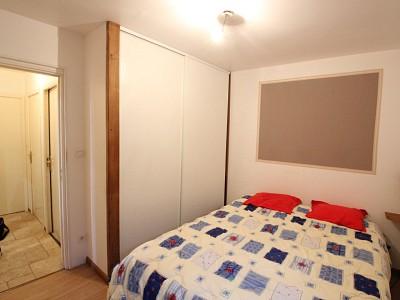 Maison avec dépendances A VENDRE - MONTPONT EN BRESSE - 84 m2 - 139000 €