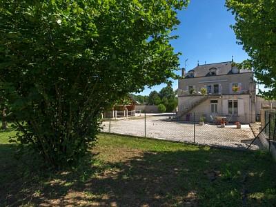 MAISON A VENDRE - PREMEAUX PRISSEY - 266 m2 - 469000 €