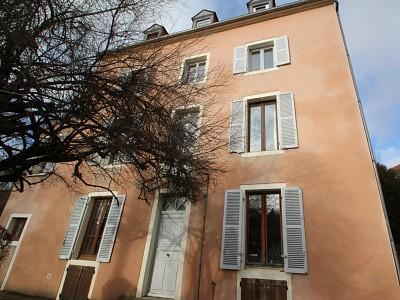 APPARTEMENT T2 A LOUER - DIJON - 36 m2 - 550 € charges comprises par mois