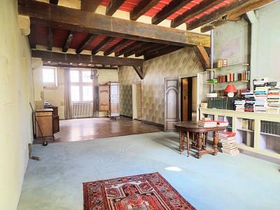 IMMEUBLE A VENDRE - AUXONNE - 291,72 m2 - 250000 €