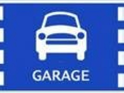GARAGE A LOUER - CHAGNY - 40 € charges comprises par mois