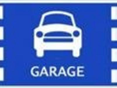 GARAGE A LOUER - CHAGNY - 55 € charges comprises par mois