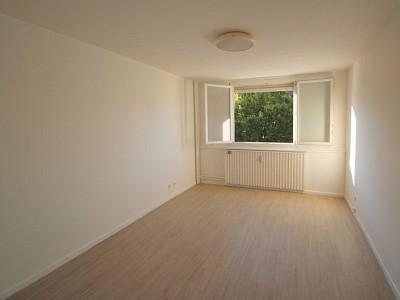 APPARTEMENT T1 A VENDRE - CHALON SUR SAONE - 30 m2 - 35000 €