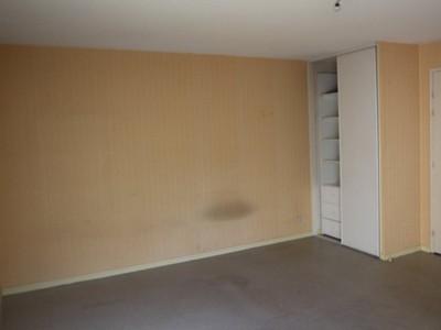 studio A LOUER - DIJON - 26 m2 - 350 € charges comprises par mois