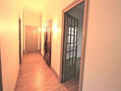 APPARTEMENT T3 A VENDRE - CHALON SUR SAONE - 64,19 m2 - 90000 €