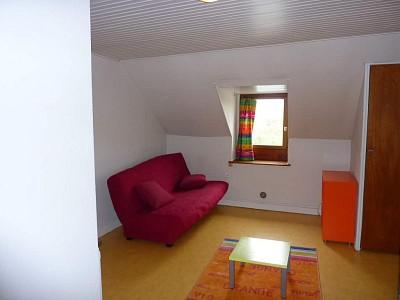 STUDIO A LOUER - CHALON SUR SAONE Saint Cosme - 18 m2 - 266 € charges comprises par mois