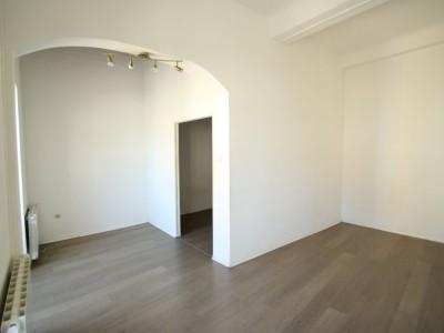 APPARTEMENT T2 A LOUER - CHAGNY - 33 m2 - 334 € charges comprises par mois