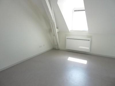 STUDIO A LOUER - CHALON SUR SAONE - 19 m2 - 325 € charges comprises par mois