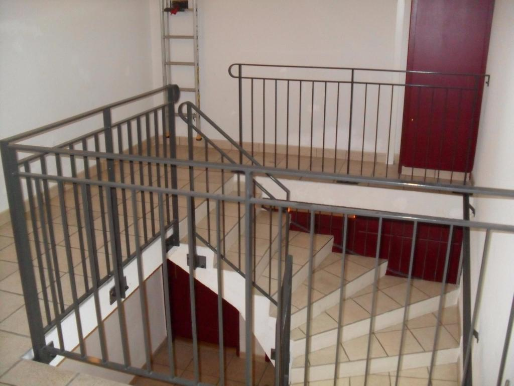 APPARTEMENT T2 A VENDRE - AHUY - 32,65 m2 - 79 000 €