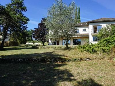MAISON A VENDRE - BEAUNE - 300 m2 - 630000 €