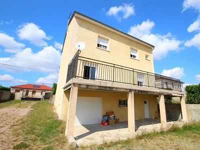 MAISON A VENDRE - MONTCHANIN - 186 m2 - 234000 €