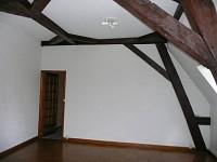 ENTREPOT A LOUER - CHALON SUR SAONE - 67 m2 - 200 € HC par mois