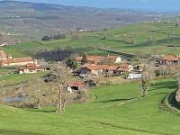FERMETTE A VENDRE - BOURGVILAIN - 259,84 m2 - 285000 €