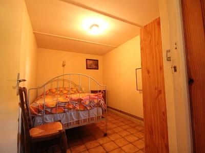FERMETTE A VENDRE - MEURSANGES - 83 m2 - 147000 €