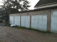 GARAGE A VENDRE - CHALON SUR SAONE - 67000 €