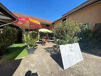 LOCAL COMMERCIAL A VENDRE - PARAY LE MONIAL - 825000 €