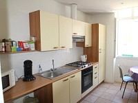 IMMEUBLE A VENDRE - CHAGNY - 91 m2 - 115 000 €