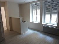 IMMEUBLE A VENDRE - CHALON SUR SAONE - 120 m2 - 155000 €