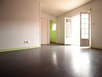 IMMEUBLE A VENDRE - DIGOIN - 120,55 m2 - 59000 €