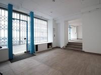 IMMEUBLE DE RAPPORT A VENDRE - DIGOIN - 246,17 m2 - 119000 €