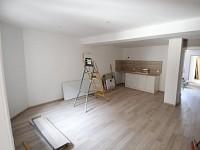 IMMEUBLE DE RAPPORT A VENDRE - LOUHANS - 63 m2 - 104000 €