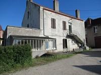 IMMEUBLE DE RAPPORT A VENDRE - MONTCEAU LES MINES SALENGRO - 250 m2 - 115000 €