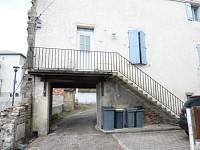 LOCAL COMMERCIAL A LOUER - CHALON SUR SAONE - 19 m2 - 150 € HC et HT par mois
