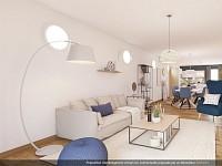 LOFT A VENDRE - CHALON SUR SAONE - 200 m2 - 73500 €