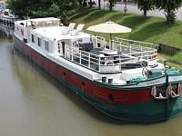 LOFT A VENDRE - DIGOIN - 117,94 m2 - 350000 €