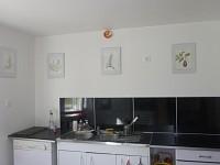 MAISON A LOUER - TAVERNAY - 80 m2 - 560 € charges comprises par mois