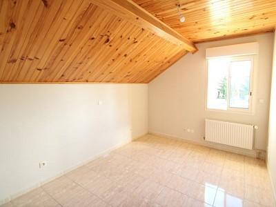 MAISON A VENDRE - ALLEREY SUR SAONE - 170 m2 - 245000 €