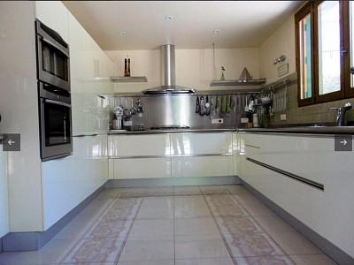 MAISON A VENDRE - ANOST - 110 m2 - 189000 €
