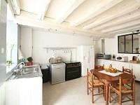 MAISON A VENDRE - ARNAY LE DUC - 329,02 m2 - 349900 €