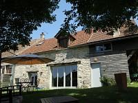 MAISON A VENDRE - AUBAINE - 170 m2 - 219000 €
