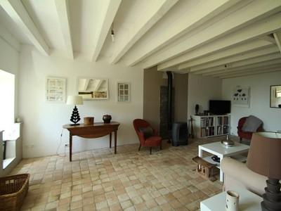 MAISON - AUBAINE - 170 m2 - 219000 €