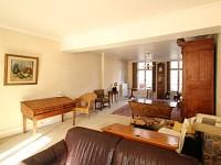 MAISON A VENDRE - AUTUN Cathédrale - 174 m2 - 149000 €